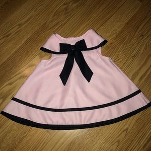 Other - Rare Editions Baby Girl Sailor Dress